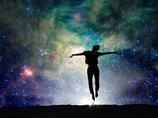 ブラックホールの幽霊「ホーキング・ポイント」が発見! 宇宙は何度も生まれ変わる「共形サイクリック宇宙論」証明へ!(最新研究)