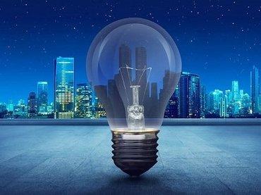 【朗報】建物全体がバッテリーになる「コンクリート蓄電器」が爆誕! エネルギー問題に画期的解決法!
