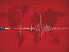 北海道地震の「人工地震陰謀説」が浮上!