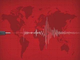 北海道地震の「人工地震陰謀説」がネットで浮上! 悪魔の数字「18」と不気味すぎるUFO目撃情報も