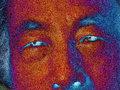 """自民党で話題、全国で目撃多発「じゅんいちろうおばさん」の怪! """"細く鋭い視線""""に怯える人続出の怖すぎ都市伝説!"""