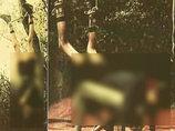 """【閲覧注意】シリアルキラーたちが撮影した""""犠牲者が死ぬ直前""""の写真5選! 恐怖に歪む顔、拷問風景… 悪夢の瞬間!"""