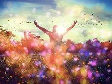 """【決定版】DNAを修復し、魂を回復させる奇跡の「ソルフェジオ周波数」6選! 古代から使われた""""超癒やし音""""を解説!"""