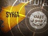 米国は60年前から「シリア破壊計画」を実行していた! MI6とCIA、民衆扇動、工作資金… 流出文書でガチ判明した謀略全貌!