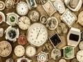 """「時間は流れていない、未来は決定している」時間の真理を解き明かす""""ブロック宇宙論""""がヤバい! タイムトラベルも解説!"""