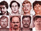 かつて米国には「シリアルキラーの大豊作時代」があった! 著名殺人鬼が続々登場した納得の理由2つとは!?
