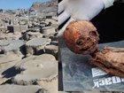 5000年前に忽然と消えた「リトル・ピープル」の古代都市が謎すぎる! ドワーフか、宇宙人か… ミイラ化死体の分析結果に衝撃!=イラン