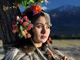 夫婦交換セックスの伝統を受け継ぐ「スワッピング部族」の知られざる実態=インド・ドクパ族