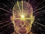 """我々の脳に隠された5つのスーパーパワーとは!? 生理前の女性が""""ヤバい超能力""""を発揮することも判明!"""