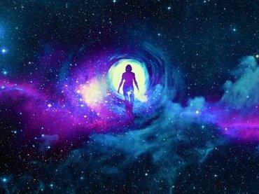 """""""シンクロニシティ""""は4次元世界からのメッセージだった!? 高次元の存在からこの世界は丸見え、やはり偶然には意味があった!"""