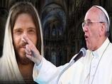 ローマ教皇の最新警告「イエスと関わることは危険でヤバい」! まさかの神離れ推奨…3万人の聴衆も唖然!