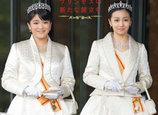 次は佳子さまの彼氏が…!? 眞子さまと小室圭さんの婚約迷走でマスコミの矛先が一気に佳子さまへ!