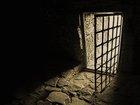 奇習! 幼女たちを性奴隷として「多頭飼育」した罪深き高利貸し ― ある少年が見た凄惨な光景、闇に葬られた事件とは!?