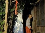 """【取材】""""首吊りパフォーマンス""""首くくり栲象さんの「首吊り哲学」が深すぎる! 自殺志願者も改心させる迫力とは?"""