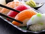 """【心理テスト】最初に食べる寿司ネタでわかる""""あなたの癖""""が当たりまくる! 潔癖、怠け癖… Love Me Doが改善アドバイス!"""