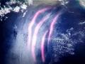 【人工津波】香港を直撃予定だった「4つの巨大津波」が突然消失していた! 3.11の15倍の威力、気象兵器の可能性、学者もガチ困惑!
