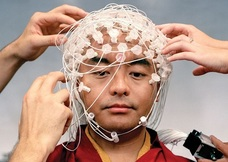 チベット仏教僧の脳波がヤバすぎることがデータで判明! 常人の800倍強烈な●●に学者困惑「科学では説明がつかない」