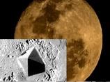 グーグルムーンで「月面の大ピラミッド」が発見され大騒ぎに! 過去最高の鮮明画像、高さ200mの構造物「なんて発見だ」