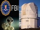 【速報】FBIが太陽天文台を緊急封鎖、局員も避難! 遂にUFO・宇宙人襲来か…原因・詳細すべて不明で大ニュースに!