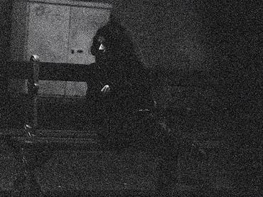 【実録】命懸けで撮影した「90年代パリの街娼」貴重写真を公開! スタイル抜群ミニスカ若娘たちの姿とは!?