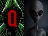 【緊急速報】Qアノンが遂に「UFO・宇宙の真実」に関する情報の暴露開始! ロズウェル、秘密の宇宙計画、アポロ11号…