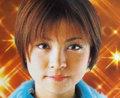 吉澤ひとみに残された道はAV女優だけ!?  高額違約金で…「TV復帰はゼロ%の可能性」
