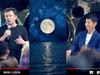 """ZOZO前澤氏の""""月旅行""""に早くも暗雲か!? 1000億円パーの可能性…米司法省が捜査に着手「マスク氏はアウト」の声も"""
