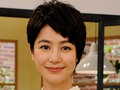 """夏目三久、岡本夏生…不自然なかたちで番組を""""降板した有名芸能人3名!"""