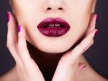 【心理テスト】気になる唇を選んでわかる「あなたの恋愛傾向」が的確すぎる! Love Me Doが渾身のラブアドバイス!