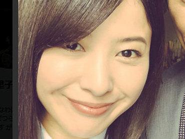 """吉高由里子、鬼束ちひろ、GACKT…変わり者アピールが""""鼻につく""""と叩かれた芸能人4人「変人を装う凡人」"""