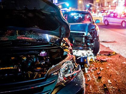 我が子3人を飲酒ひき逃げ事故で失った家族、楽しい休日のはずが…12年前の「中道大橋事故」を忘れない!