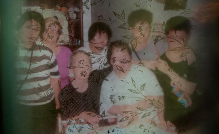 「未知なる存在」を感知させる写真家・李岳凌インタビュー! 最高強度にエモ・ピュア・ディープな台湾を見よ!