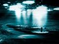 """米政府が""""UFO牧場""""で極秘「人体実験」内部告発により発覚! 衝撃の一部始終…ペンタゴン重要人物ビゲロー氏も関与!"""