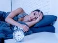 「2分で眠りに落ちる」米軍式最強睡眠法が公開される! 96%の兵士が成功、10秒間○○をつぶやき…!