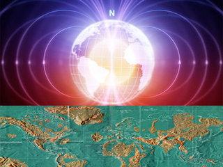 「ポールシフトで日本沈没」は確定! エドガー・ケイシーの予言とスカリオンの「未来地図」で判明!