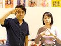 【実話】AI怪談、恐いプレゼント、除霊…! 辛酸なめ子&笹公人が語る最新オカルト体験3選!