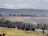 【警告・最終戦争】プーチンがロシア史上最大の「軍事演習」実施! 中国と共同で兵士30万人動員「可能な限り実戦に近い状態」