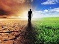 気候変動での最高の貢献は「子供を作らない」という絶望! 温暖化で地球崩壊まであと12年…9つの対策とは!?