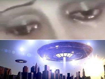 【緊急警告】10月13日に「ファティマの第3予言」で人類滅亡か!? UFOに乗った宇宙人が降臨し… 聖マリア像の落涙現象も続出!