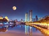 【速報】「人工の月」を中国が2020年に打ち上げへ! 本物の8倍の明るさで「夜が滅亡」、生体リズム激変へ!