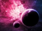 """【ガチ】宇宙人は紫色の可能性大! グレイではなく、パープルへ…""""太古の地球""""も紫色だった!?"""