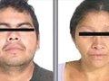 """【閲覧注意】女性20人をバラバラ解体殺害、人肉喰って、骨を売った""""異常夫婦""""が逮捕! 母のセックス目撃が殺害動機か=メキシコ"""