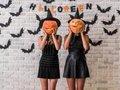 【心理テスト】好きなハロウィンの仮装で「あなたの周囲からの評価」が一発判明! 人付き合いのヒントも… Love Me Doが断言!
