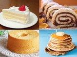 【心理テスト】好きなケーキを選んでわかる「恋愛の課題」がマジ当たる! 今のあなたに足りないものは… Love Me Doがズバリ!