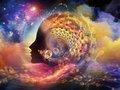 """幻覚剤なしでサイケデリック体験する「シャーマン式」方法! 第六感が研ぎ澄まされ""""非物理的なもの""""が感じ取れる…!"""