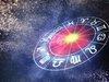 【警告】「11月14~20日に巨大地震・噴火発生… 隕石落下、薬物、停電にも注意」当たりすぎるLove Me Doの11月予言!