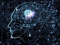 人工知能を神の領域まで高める「人工ニューロン」技術爆誕! 背後にイルミナティの影… ロゴマークに証拠!?(最新研究)