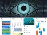 """【未来予想怪談】グーグルカレンダーの""""イラスト表示機能""""が恐すぎる!? 戦慄の未来がやって来る可能性が…!"""