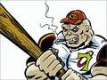 原辰徳「禁煙令」もお構いなし… 「キャバクラで1箱吸う」ヘビースモーカー選手をキャバ嬢が暴露! 根深すぎるプロ野球の喫煙問題!