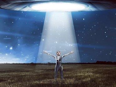 UFOを肯定した外務事務次官・黄田多喜夫を知れ! 「UFOは他の天体から来た…」UFOに夢中になった政治エリートたち!